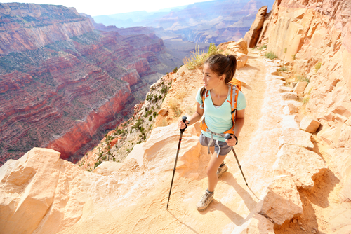 Useful Backpacking Tips For Travelers